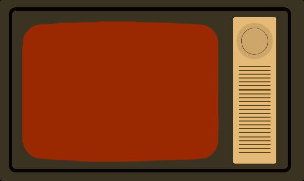 电视机电视家电电器电脑