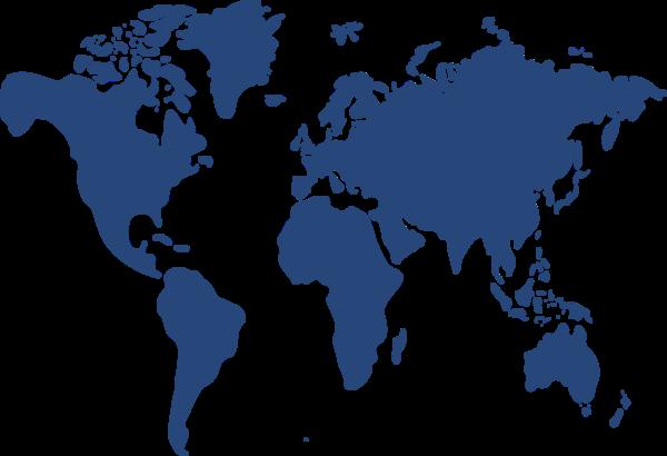 板块版图地图旅游路线