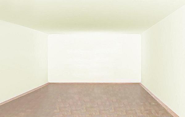 墙墙壁地面地板墙面