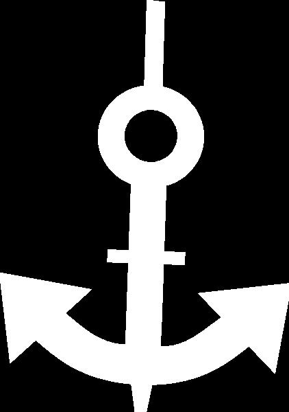 锚船锚船航海出海