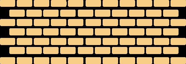 墙面墙砖墙背景底纹