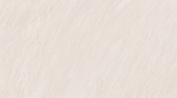 背景灰色木板底纹纹理