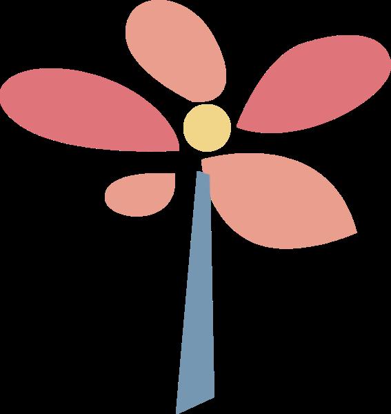 花植物花瓣花朵花卉
