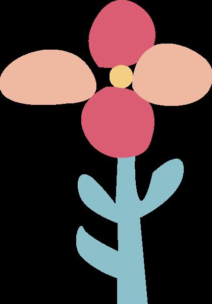 花朵花卉花植物绿植