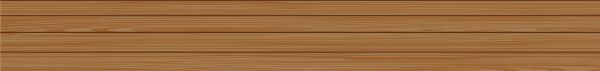 地板木地板木头木板女人