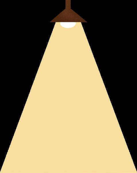 灯吊灯家具