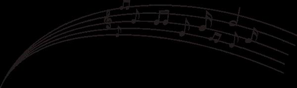 音符音谱音标乐谱符号