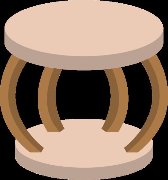凳子板凳椅子座椅家居