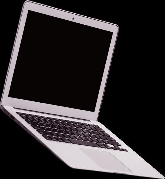 电脑笔记本电脑显示器电子产品电子