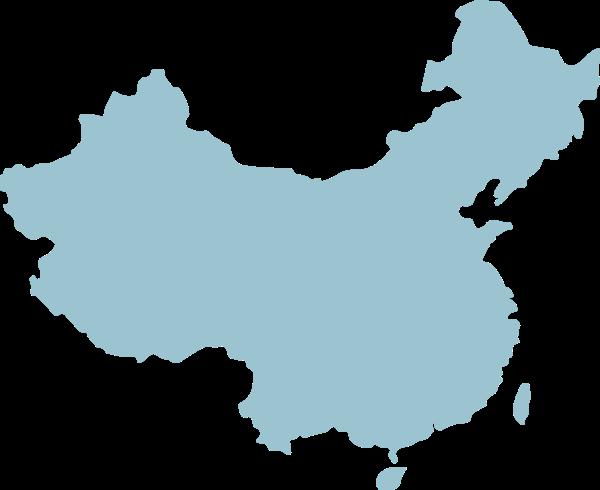地图中国地图地球旅行旅游