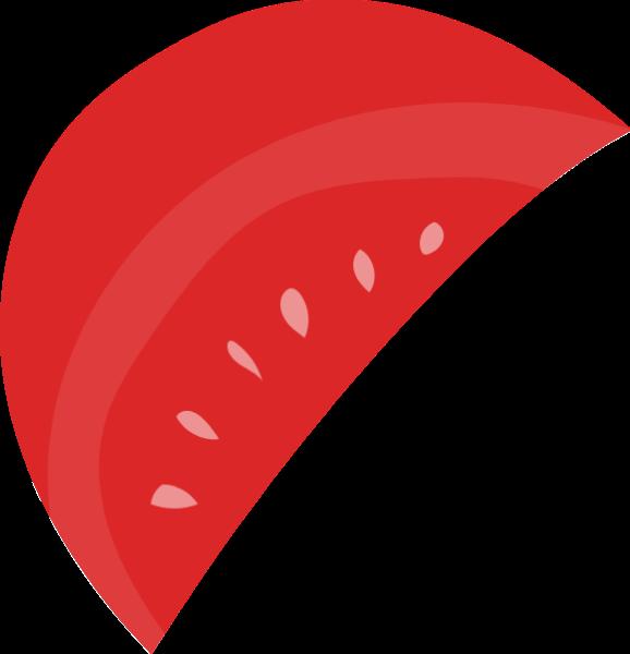 西红柿番茄圣女果蔬菜食物