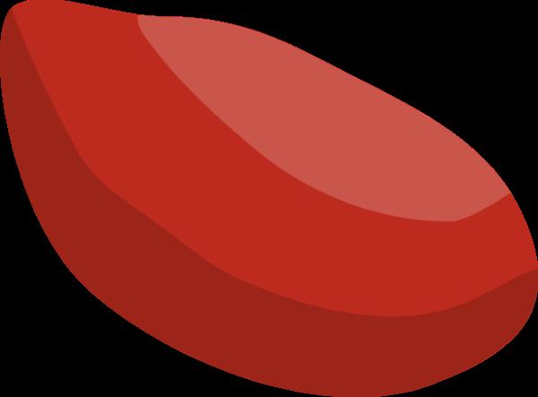 红枣枣子食物美食食品