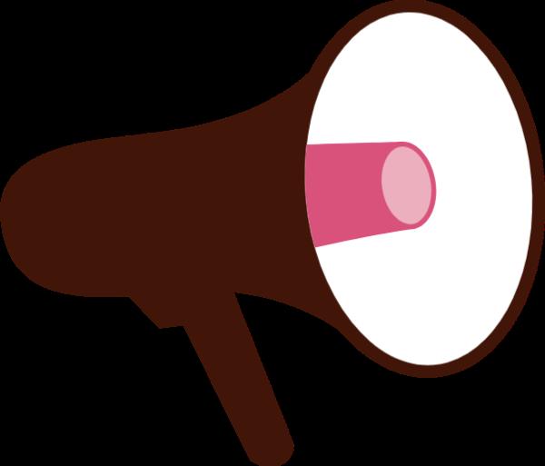 喇叭扩音器扬声器声音工具