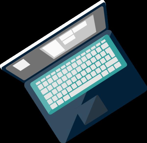 电脑显示器笔记本电脑电子产品电器