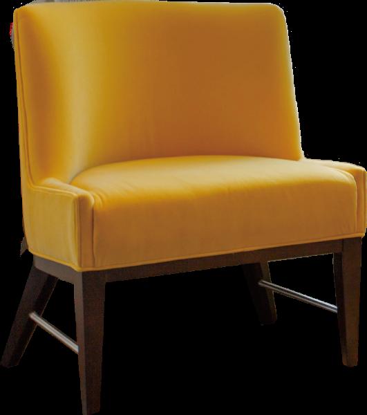凳子沙发布艺椅子家具