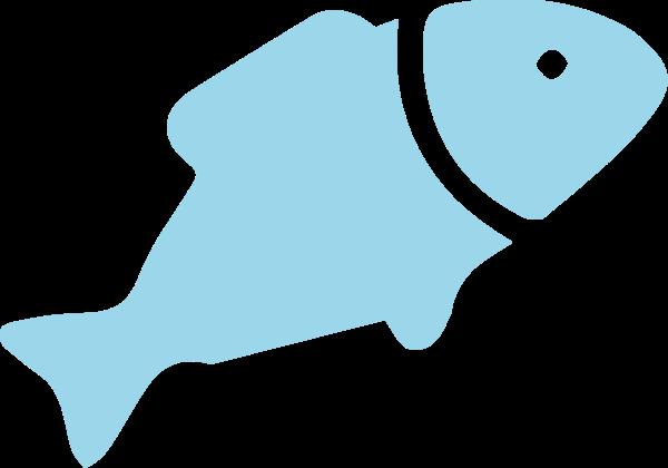 鱼鲜鱼海鲜河鲜生鱼