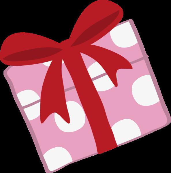 盒子礼物盒礼物礼盒圣诞节