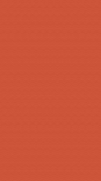 背景图片祥云装饰橘色