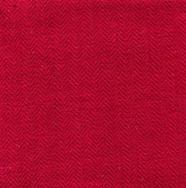 布纹布材质肌理背景