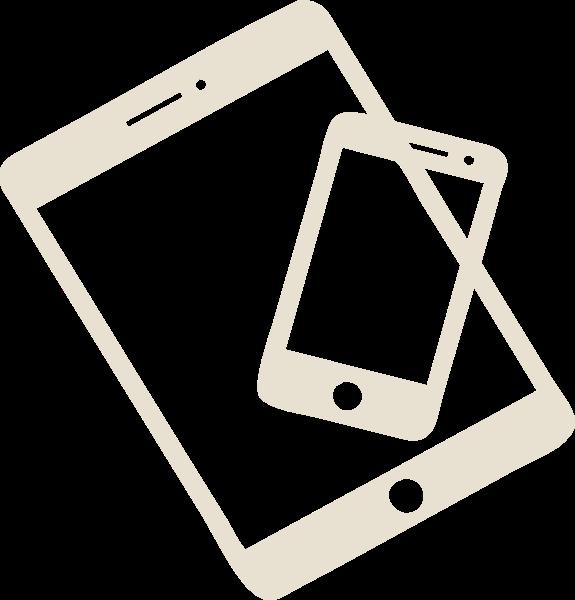 手机电话通信通话数码
