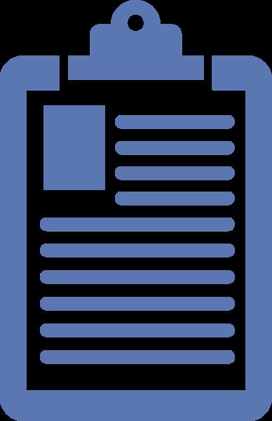 档案记录笔记文案内容