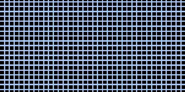 网格矩形长方形四边形网