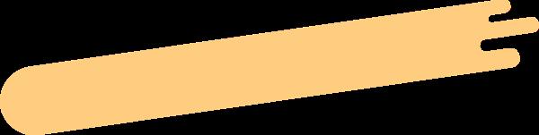 线框框异形框边框按钮
