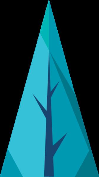 树木树植物森林树林