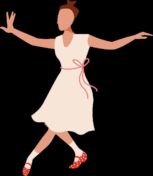 女人女性人物人运动