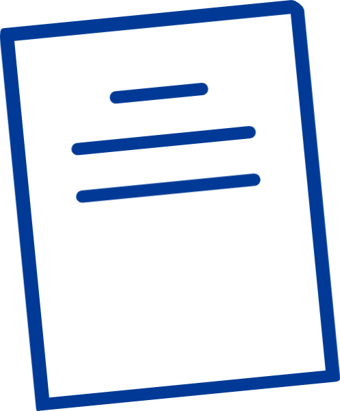 笔记本纸纸张文本办公