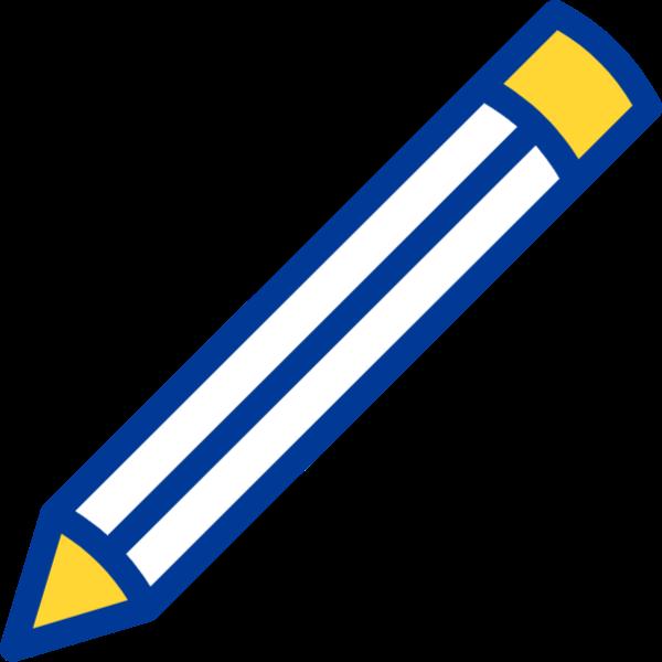 笔文具铅笔画笔蜡笔