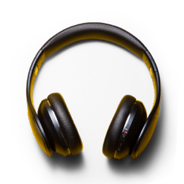 耳机耳麦随身听音乐休闲