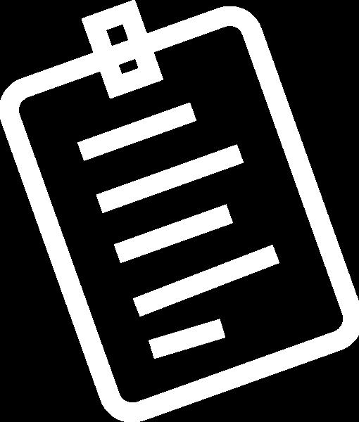 电池电量记事本记录文件
