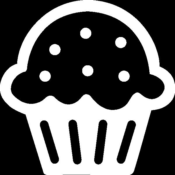 冰淇淋雪糕蛋糕甜點食品