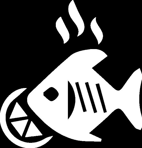 鱼鱼肉海鲜河鲜美味