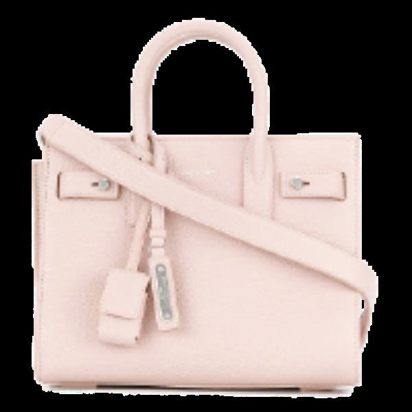 手提包包包挎包潮流流行