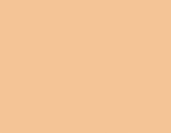 斜条纹条纹装饰底纹边框