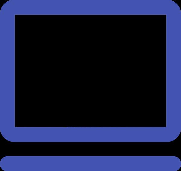 电脑电视显示器台式电脑数码