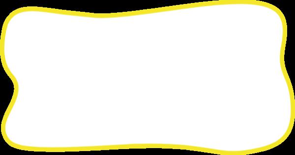 文本框标题栏边框按钮底纹