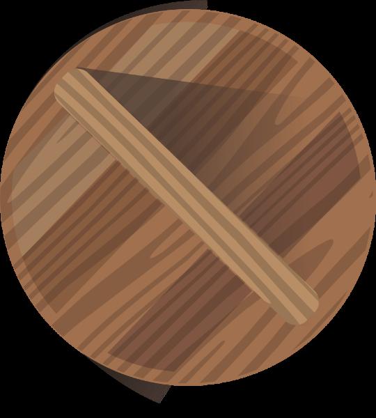 锅盖盖子木盖餐具厨具