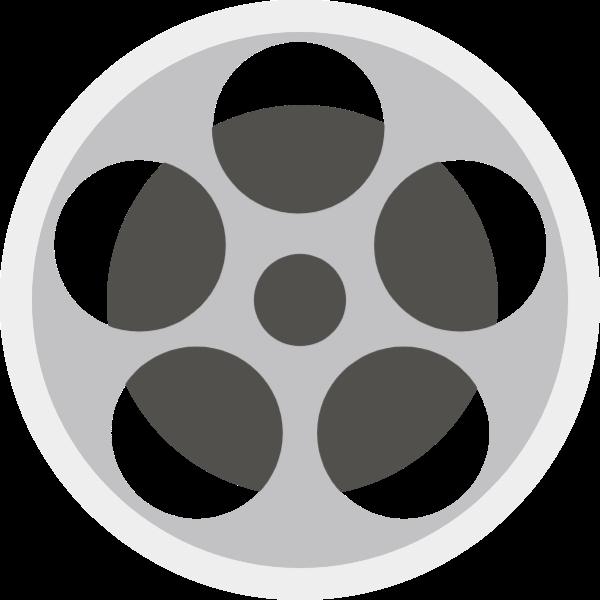 胶卷胶片底片影音录像