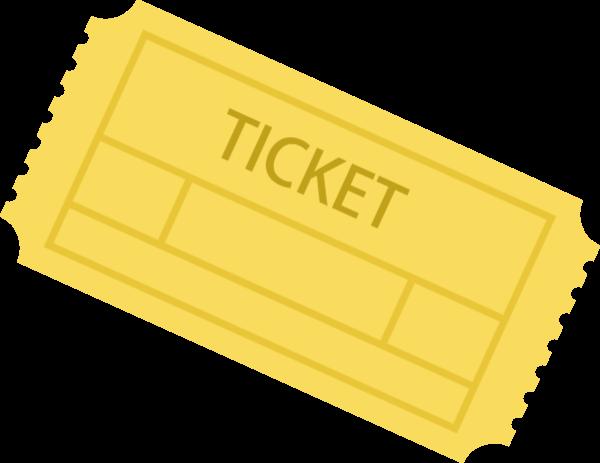 票券电影票票票据电影