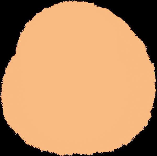 圆辅助元素异形