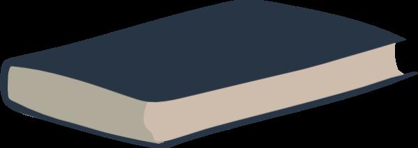 书书本书籍笔记本办公