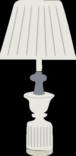 灯具灯灯光台灯床头灯