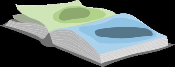 书书本书籍学习阅读