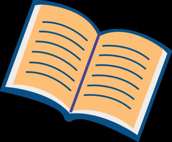 笔记本记事本书书本书籍