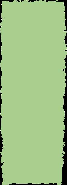 标签纸张辅助元素异形