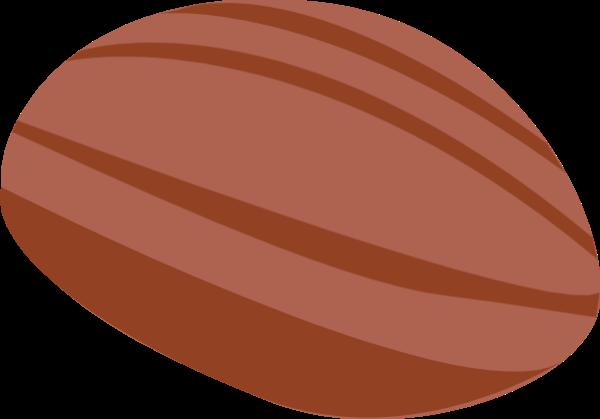 食物果实果子果核豆子