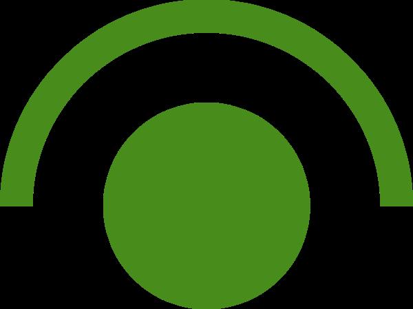 圆点点辅助元素异形icon
